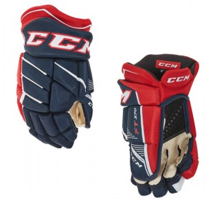 201905291106223177-ccm_jetspeed_ft370_hockey_glove_navyred