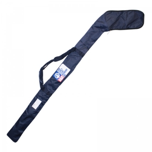 a-r-hockey-stick-bag-5