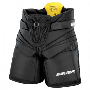 bauer-goalie-pants-supreme-one9-sr