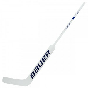 bauer-goalie-stick-reactor-7000-int