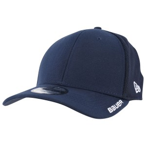 bauer-hockey-headwear-ne-39thirty-mesh-cap-yth