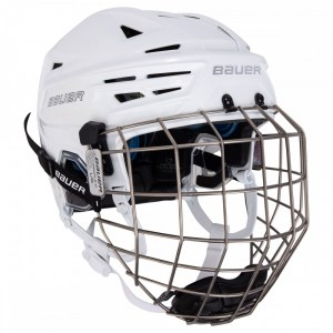 bauer-hockey-helmet-re-akt-150-combo