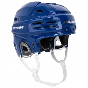 bauer-hockey-helmet-re-akt-200-sr