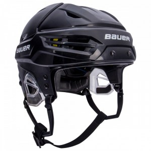 bauer-hockey-helmet-re-akt-95