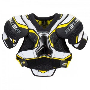 bauer-hockey-shoulder-pads-supreme-2s-pro-sr