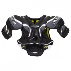 bauer-hockey-shoulder-pads-supreme-2s-sr