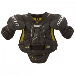 bauer-hockey-shoulder-pads-supreme-s29-sr