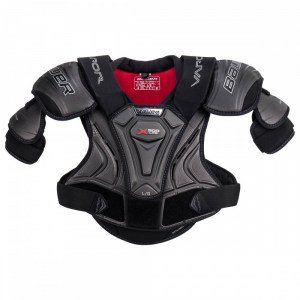 bauer-hockey-shoulder-pads-vapor-x900-lite-sr