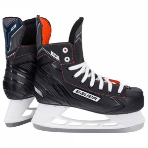 bauer-hockey-skates-ns-sr