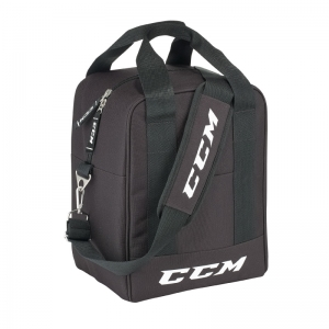 ccm-deluxe-hockey-puck-bag-11-inch-6