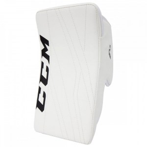 ccm-extreme-flex-e35-senior-blocker-v01-sports-replay-sports-excellence-sports-replay-sports-excellence_1400x