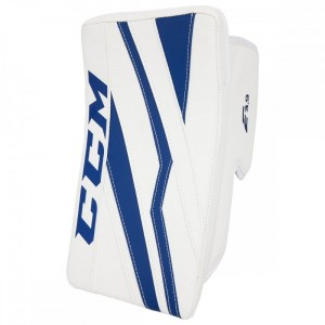 ccm-goalie-blocker-extreme-flex-3-e3-9-sr