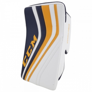 ccm-goalie-blocker-premier-r1-9-sr