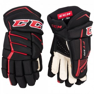 ccm-hockey-gloves-jetspeed-370-sr