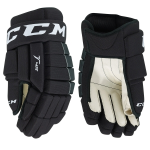 ccm-hockey-gloves-tacks-4-roll-jr