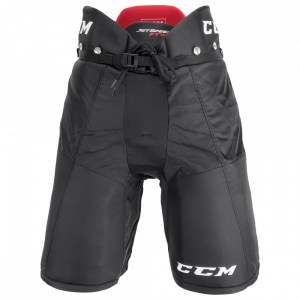 ccm-hockey-pants-jet-speed-350-sr-inset2