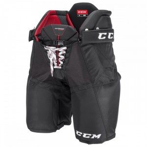 ccm-hockey-pants-jet-speed-390-sr