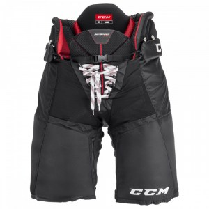 ccm-hockey-pants-jet-speed-sr-inset2