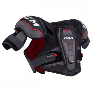 ccm-hockey-shoulder-pads-jet-speed-370-jr-inset2.800x600