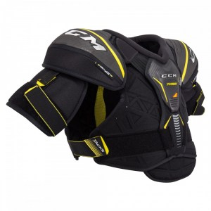 ccm-hockey-shoulder-pads-tacks-7092-sr-inset5