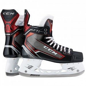 ccm-hockey-skates-jetspeed-ft1-sr