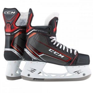 ccm-hockey-skates-jetspeed-ft370-sr