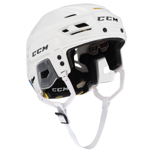 ccm-ht-tacks310-white