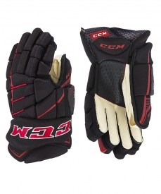 ccm-jetspeed-ft390-hockey-gloves-min_1024x1024