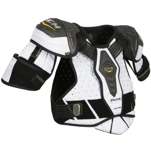 ccm-ultra-tacks-sr-shoulder-pads-3
