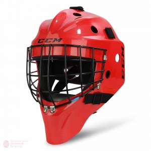 ccm7000carbonmask_red_dealer_1