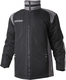 heat-jacket-black