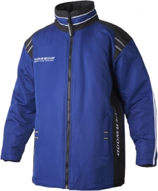 heat-jacket-blue