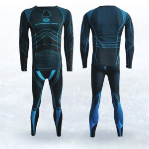thermal-underwear-set-main